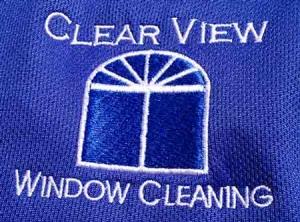clearviewshirt